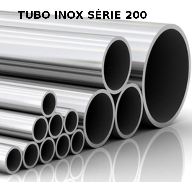 163173066338_inox_tubo_200.jpg